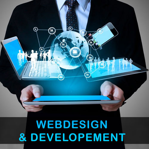 Don't miss webdesign